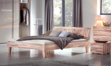dormito fertigt ihren wasserbetten rahmen. Black Bedroom Furniture Sets. Home Design Ideas