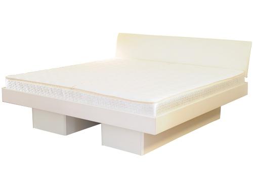 beim 30 tage matratzen test ihren eigenen testsieger finden. Black Bedroom Furniture Sets. Home Design Ideas