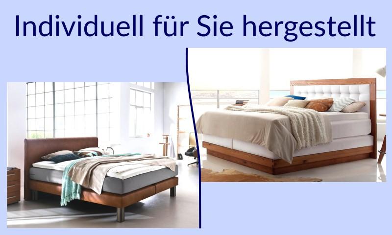matratze kaufen gut und g nstig lattenrost super boxspringbetten. Black Bedroom Furniture Sets. Home Design Ideas
