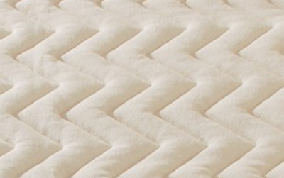 Wasserbetten Matratzenbezug Online