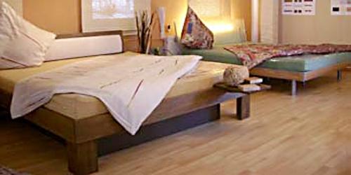 matratzen heidelberg mit boxspringbetten und wasserbetten. Black Bedroom Furniture Sets. Home Design Ideas