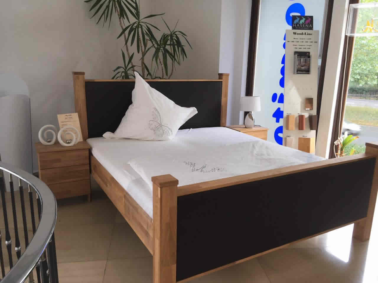 die neue federkernmatratze dormito matratzen boxspringbetten. Black Bedroom Furniture Sets. Home Design Ideas