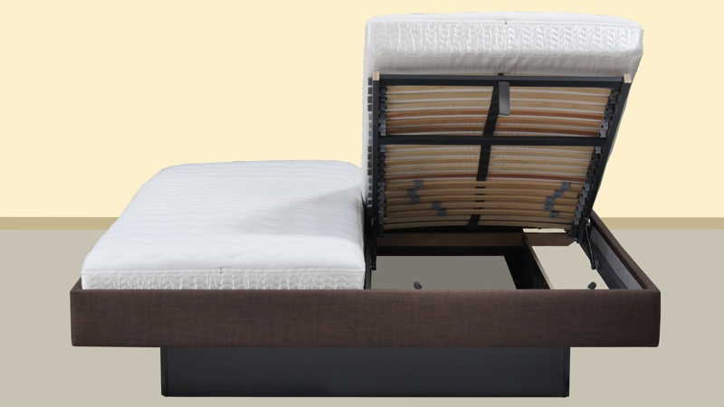 deko boxspringbett matratze tauschen boxspringbett matratze tauschen at boxspringbett matratze. Black Bedroom Furniture Sets. Home Design Ideas
