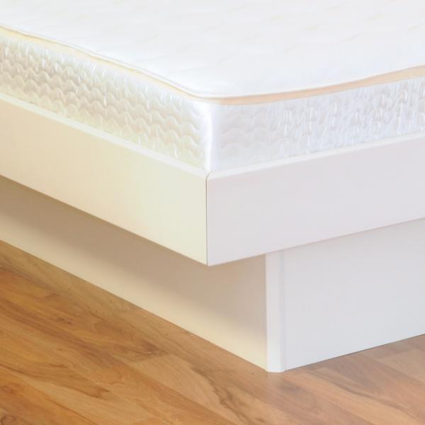 podest nach ihren w nschen gefertigt allen holzarten farben textiien. Black Bedroom Furniture Sets. Home Design Ideas