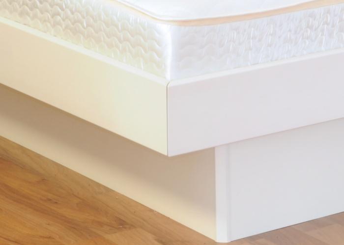 Matratzen für Ihren Körper angefertigt - Ab 219 € besser schlafen