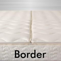 matratzenbezug und ersatzteile f r matratzen wie encasing. Black Bedroom Furniture Sets. Home Design Ideas