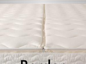 Betten Bestseller