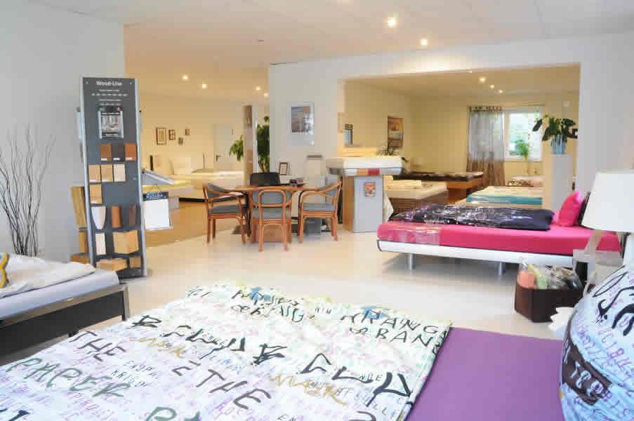 f r ihren k rper gefertigte matratzen borken rhede raesfeld heiden. Black Bedroom Furniture Sets. Home Design Ideas
