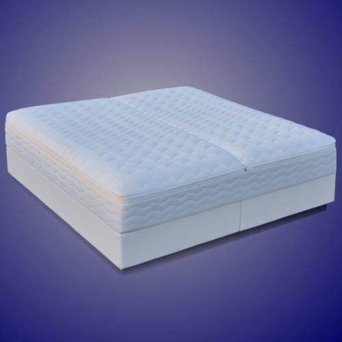 Boxspringbetten und Schlafsysteme