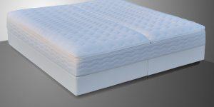 XXL Betten für Übergewichtige