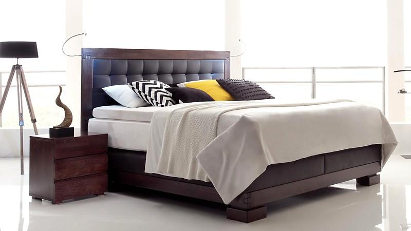 r ckenschmerzen beim liegen matratze nur f r ihren. Black Bedroom Furniture Sets. Home Design Ideas