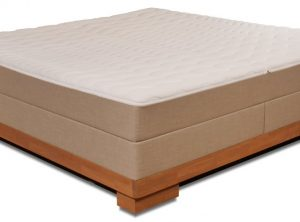 orthop dische matratze f r ihren k rper angefertigt zuhause optimieren. Black Bedroom Furniture Sets. Home Design Ideas