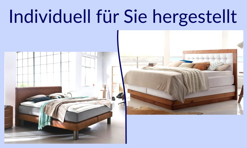 matratze bei r ckenschmerzen boxspringbett bei bandscheibenvorfall. Black Bedroom Furniture Sets. Home Design Ideas