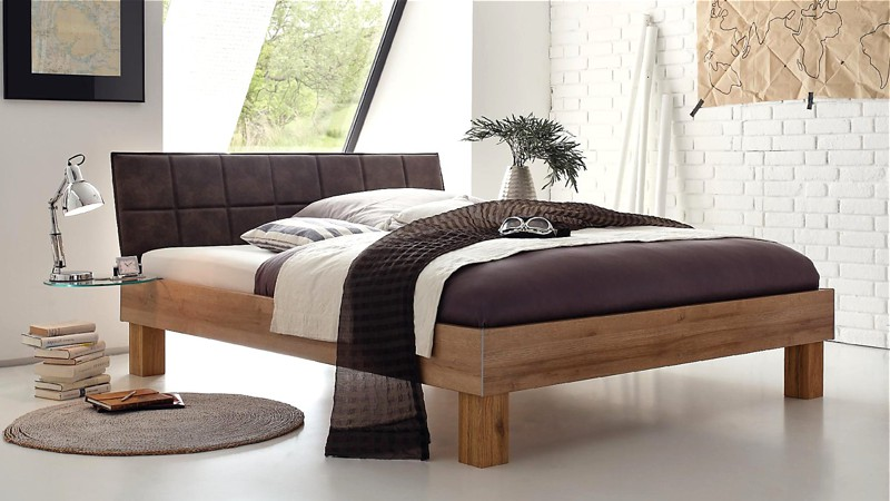 matratze bei r ckenschmerzen boxspringbett bei. Black Bedroom Furniture Sets. Home Design Ideas