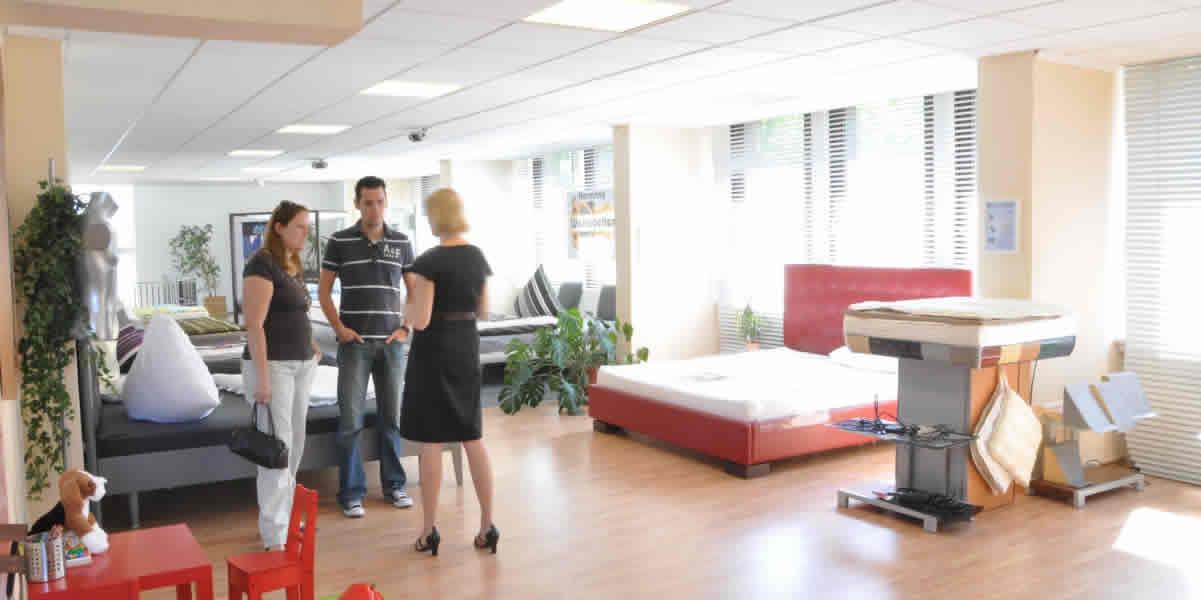 boxspringbetten dortmund direkt vom matratzen hersteller aus dortmund. Black Bedroom Furniture Sets. Home Design Ideas