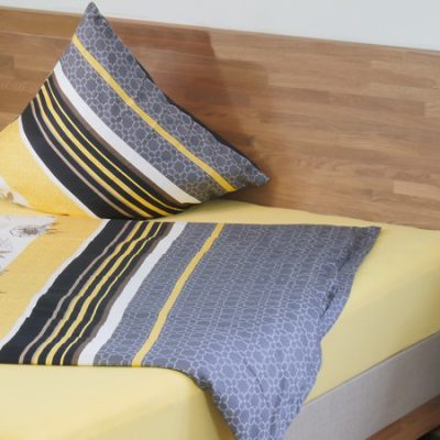 matratze boxspringbett oder schlafsystem f r ihren k rper. Black Bedroom Furniture Sets. Home Design Ideas