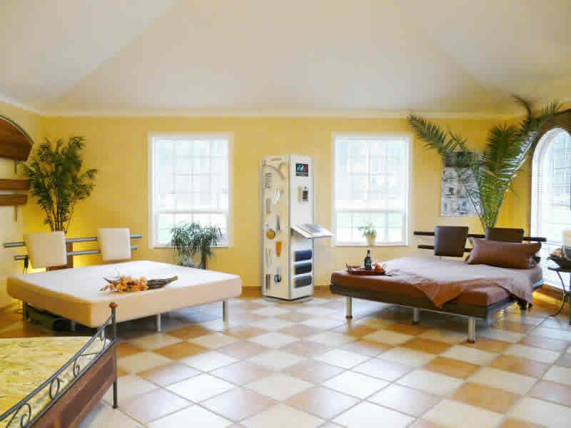 matratzen hannover schwarmstedt celle f r ihren k rper. Black Bedroom Furniture Sets. Home Design Ideas