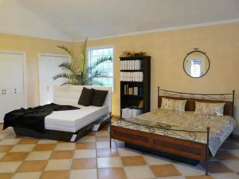 das matratzen gesch ft mit boxspringbetten wasserbetten. Black Bedroom Furniture Sets. Home Design Ideas