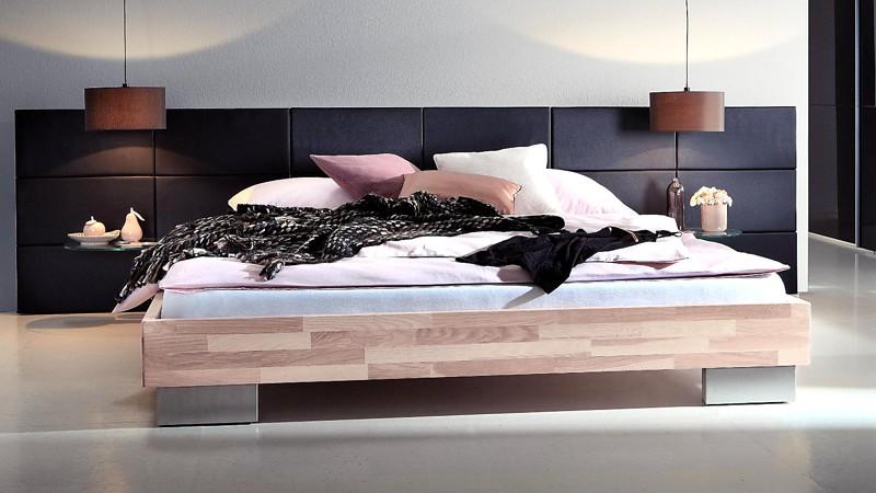 Betten fertigen wir individuell und preiswert nach Ihren Wünschen an!