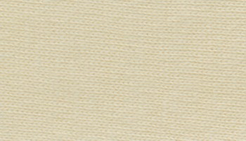 boxspringbett spannbettlaken 160x200 cm beste qualit t g nstig kaufen. Black Bedroom Furniture Sets. Home Design Ideas