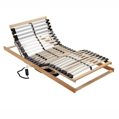 lattenrost 120x220 cm bieten wir ihnen in 6 varianten. Black Bedroom Furniture Sets. Home Design Ideas