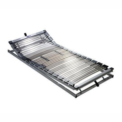lattenrost mit einer matratze oder lieber gleich ein boxspringbett objektiv. Black Bedroom Furniture Sets. Home Design Ideas
