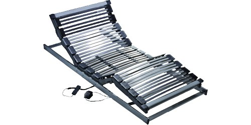 boxspringbett 150x200 cm matratze f r r cken gefertigt gut schlafen. Black Bedroom Furniture Sets. Home Design Ideas