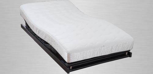 matratzen f r lattenrost. Black Bedroom Furniture Sets. Home Design Ideas