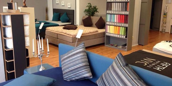matratzen oberhausen beste boxspringbetten wasserbetten. Black Bedroom Furniture Sets. Home Design Ideas