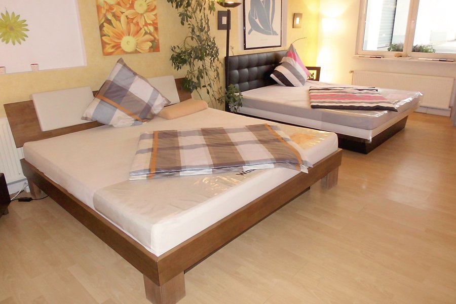 individuell f r sie gefertigte matratzen basel l rrach. Black Bedroom Furniture Sets. Home Design Ideas