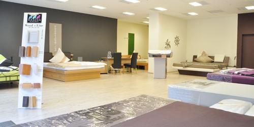 genau f r ihren r cken gefertigte matratzen wesel xanten. Black Bedroom Furniture Sets. Home Design Ideas
