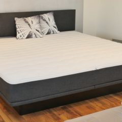 betten bestseller archives dormito matratzen boxspringbetten. Black Bedroom Furniture Sets. Home Design Ideas