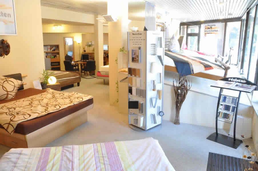 boxspringbetten m nster besseren matratzen und. Black Bedroom Furniture Sets. Home Design Ideas