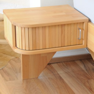 Nachttisch Odessa 139 €