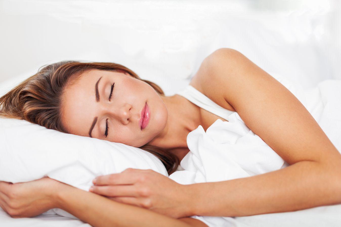 danke f r ihre matratzen empfehlungen wir bieten den perfekten schlaf. Black Bedroom Furniture Sets. Home Design Ideas