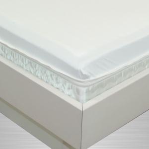 matratzenbezug 90x200 cm genau f r ihre matratze g nstig kaufen. Black Bedroom Furniture Sets. Home Design Ideas