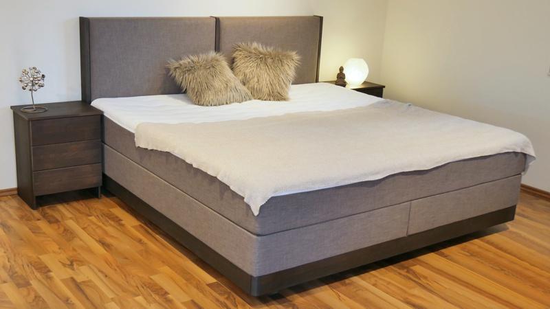 matratze bei r ckenschmerzen boxspringbett bei bandscheibenvorfall. Black Bedroom Furniture Sets. Home Design Ideas