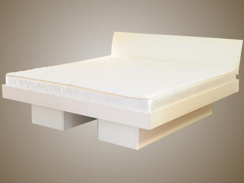 betten fertigen wir individuell und preiswert nach ihren. Black Bedroom Furniture Sets. Home Design Ideas