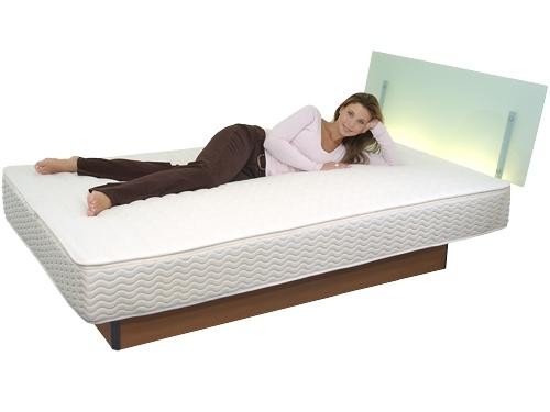 matratzen dortmund schwerte l nen speziell gefertigt f r ihren r cken. Black Bedroom Furniture Sets. Home Design Ideas