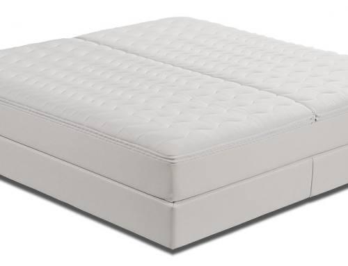 Sind 30 cm hohe Matratzen besser ?